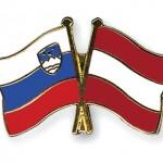 Slovenie-Autriche