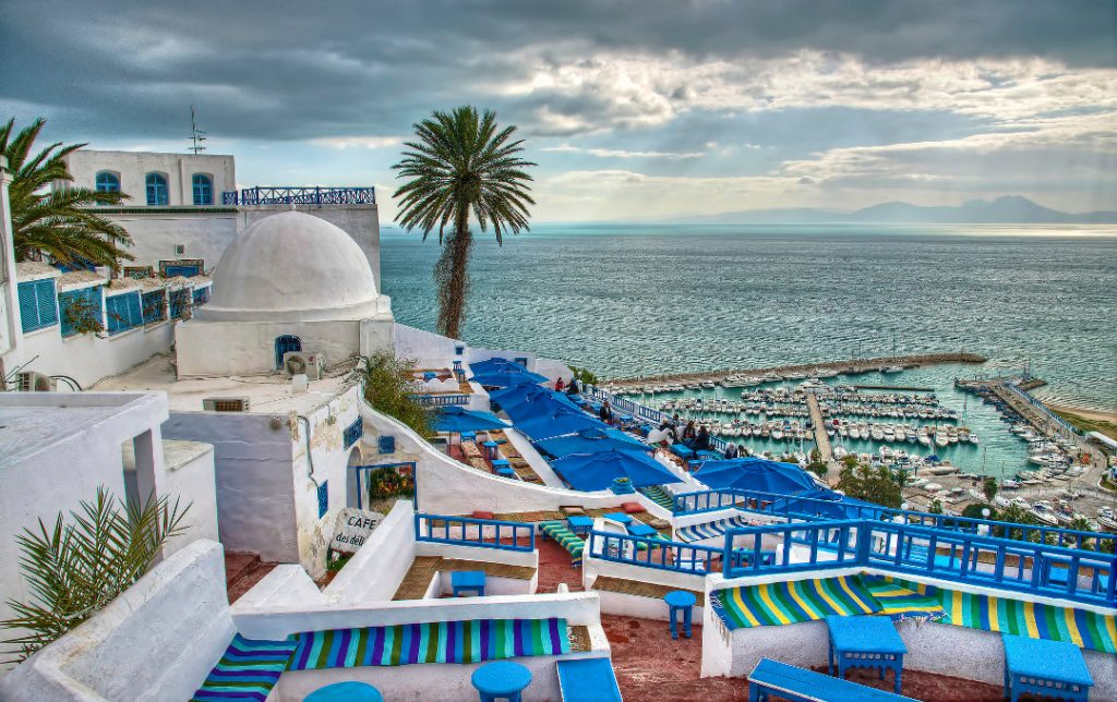 sidi-bou-said-tunis
