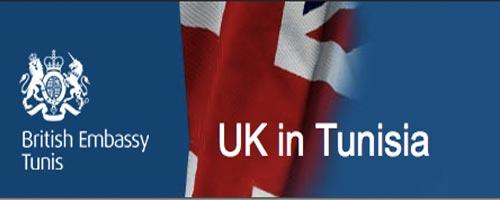 british-embassy
