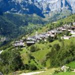 Arbignon suisse