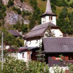 Arbignon suisse 2