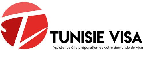 Tunisie Visa