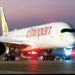 ethiopia airways