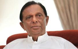 visa gratuit à l'arrivée Sri lanka