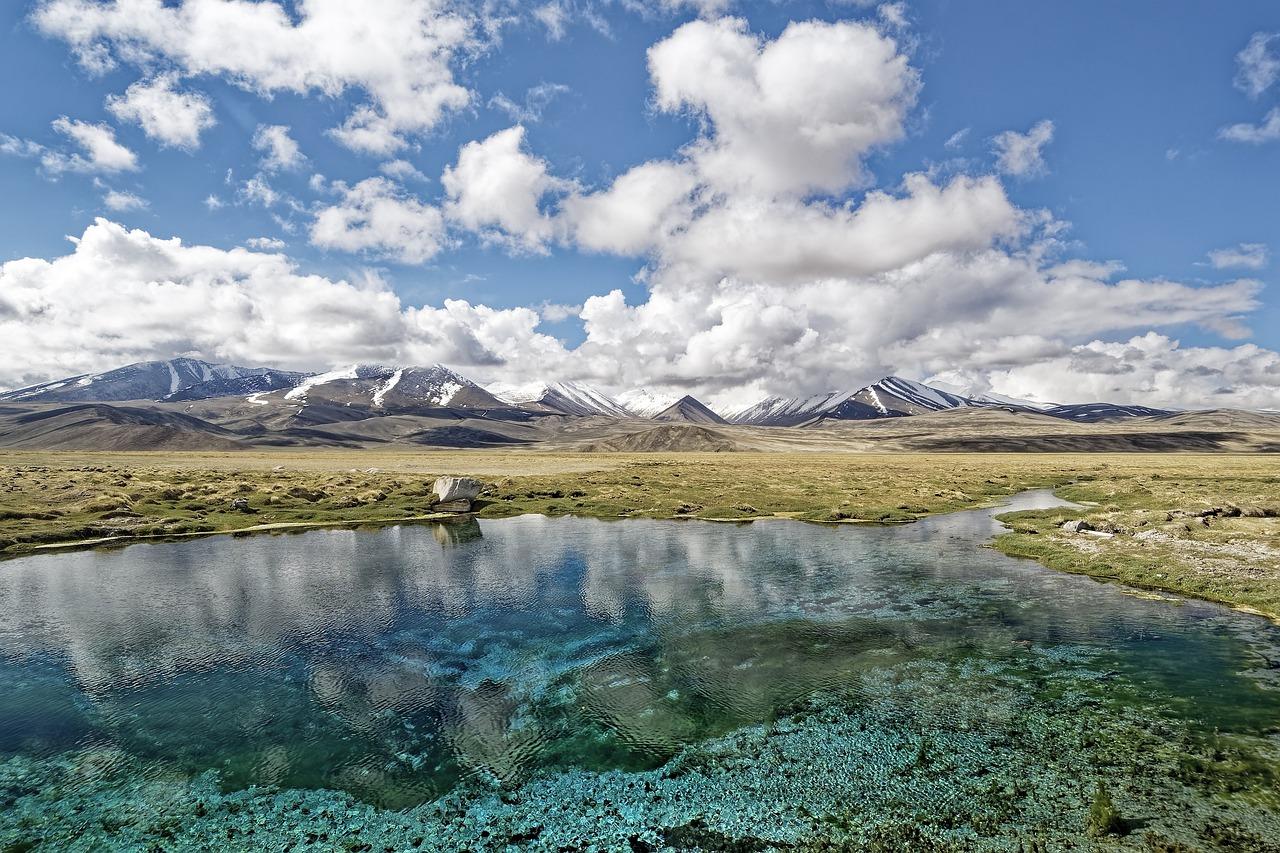 tajikistan-visa