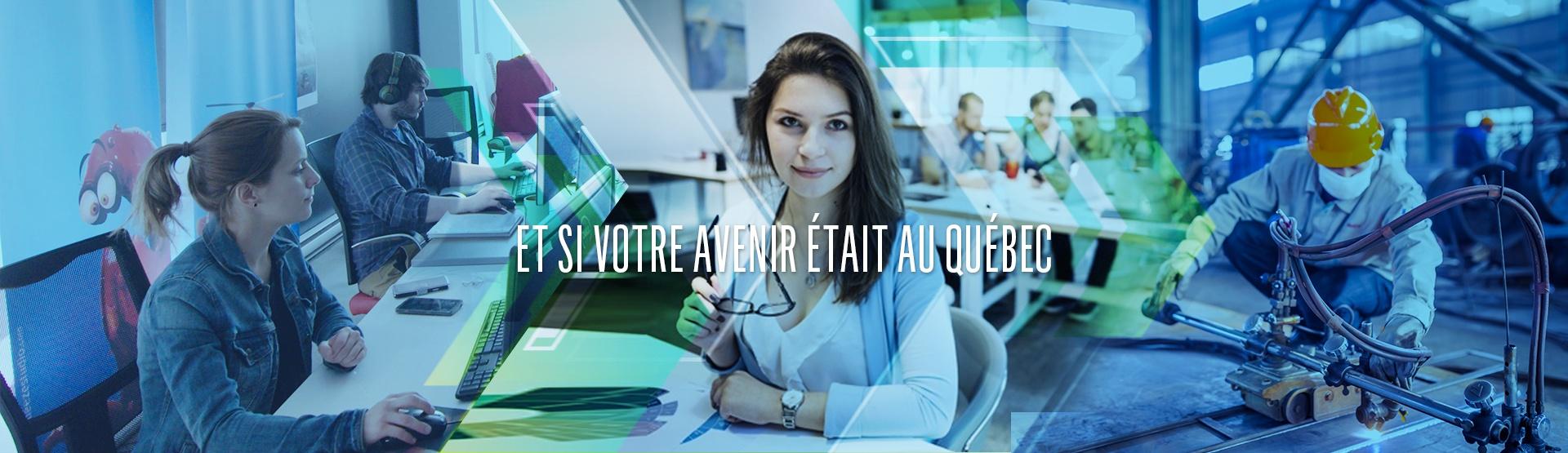 Journées Québec Tunisie